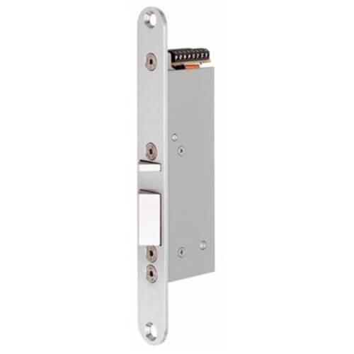 ABLOY 351 U80 ELECTRIC LOCK